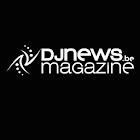DJ News Mag icon