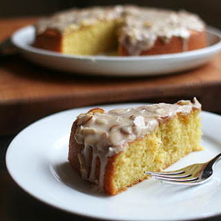 Olive Oil Cake Almond Flour Recipes.