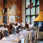 Alpine Tavern icon