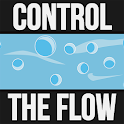 Control the Flow icon
