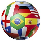 Futebol Pela Liberdade icon