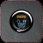Push2Start icon