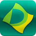 대구대학교 logo