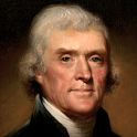Thomas Jefferson Quotes FREE icon