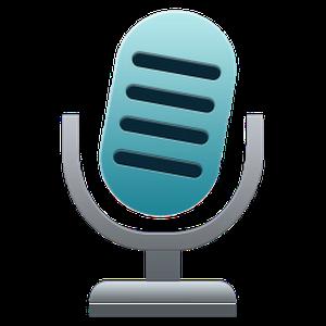 Hi-Q MP3 Voice Recorder (Full) v1.16.1 Apk App