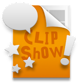 Clip Show for GoogleTV