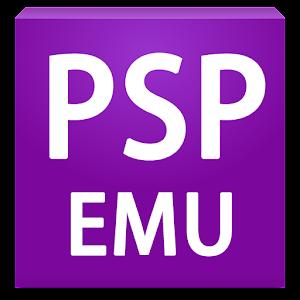 emu.PSP模擬器 街機 App LOGO-硬是要APP