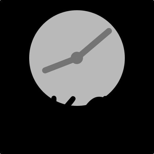 XKCD Clock 娛樂 App LOGO-APP開箱王