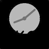 XKCD Clock
