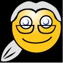 Best Yo Mama Jokes of All Time logo
