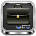 Tstartup - Intention icon