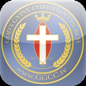 GGCC Mobile