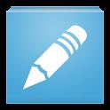 원클릭 임시'언루팅' 앱! :: Root Enabler icon