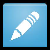원클릭 임시'언루팅' 앱! :: Root Enabler
