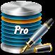SQLite Editor Pro