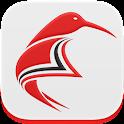 TriniPEDIA icon