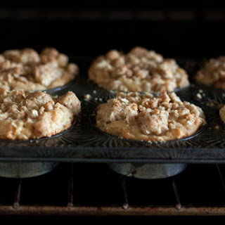 Oatmeal Muffins Without Milk Recipes.