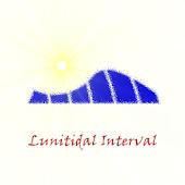 Lunitidal INT