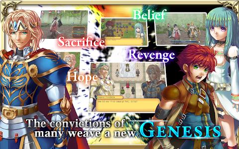 RPG Alphadia Genesis 2 v1.1.1g