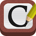 Categories Word Game Premium icon
