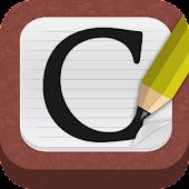 Categories Word Game Premium