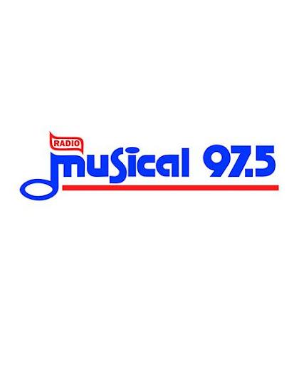 【免費音樂App】Radio Musical Costa Rica-APP點子