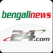 Bengalinews24