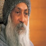 Osho History Quotes- Tamil