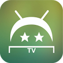 AndroTurk Tv icon