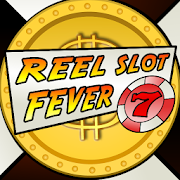Reel Slot Fever