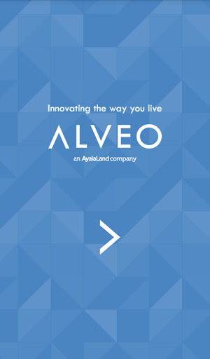 Alveo Mobile