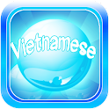 Learn Vietnamese Bubble Bath