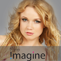 ShopImagine Lingerie Catalog
