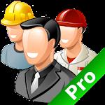 FlexR Pro (Shift planner) v7.0.2