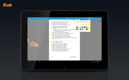 التطبيق الرائع لتشغيل ملفات الاندرويد Foxit Mobile v3.0.0.0917 بوابة 2014,2015 5nPbY9Pt41gLgh-udb-t