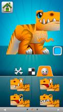 3D Papercraft - PaperChibi screenshot thumbnail