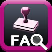 FAQ SNC