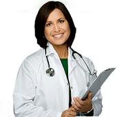 Pulmonary Fibrosis Information