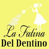 La Fatina Del Dentino