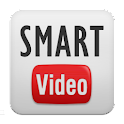 SMART Video Pro:Movie,Subtitle