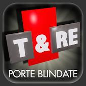 Torterolo&Re