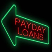 Payday Loans Center
