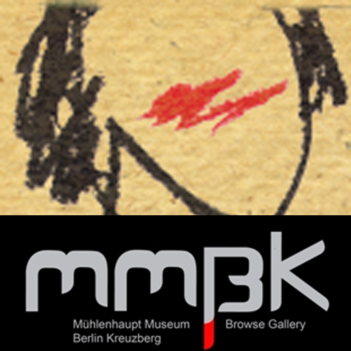 Mundfrauen: Mühlenhaupt Museum 生活 App LOGO-APP試玩