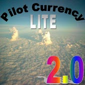 Pilot Currency Lite