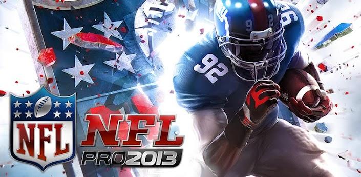 NFL Pro 13 Apk Full 5o-mzeshdq5tmlkNCpt6MYOZr4iMvxg-X4ny5PBCCoYY18sDmgg8xyGnacnnprLWxw=w705