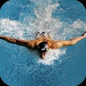 [토크] 수영