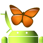 FreeMind Reader icon