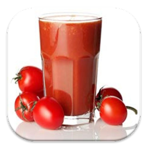 Download Jus Diet Alami Resep for PC