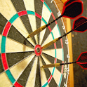 Darts Practice Free icon