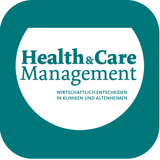 health care managers